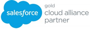 sfdc_gold_cloud_alliance_partner_rgb_v1