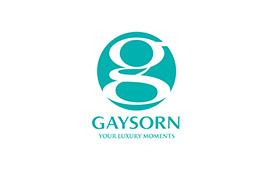 Gaysorn