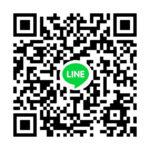 Line@ CRM-C (Scan)